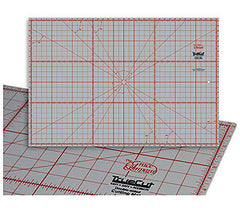 Grace Rotary Cutting Mats