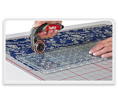 Grace Rotary Cutting Mats Self-Healing