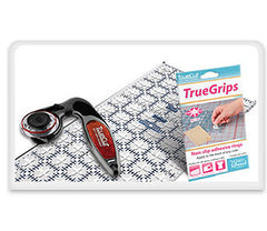 Grace TrueGrips No More Slip-Ups