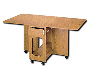 Horn Of America 2111 Cutting Table