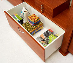 Koala Studios Creative Gallery Wall System Drawer