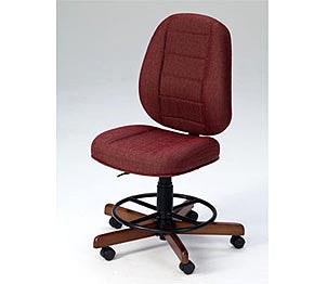 Koala Studios SewComfort XL Chair