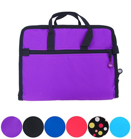 Bluefig Brights Series Notions Bag