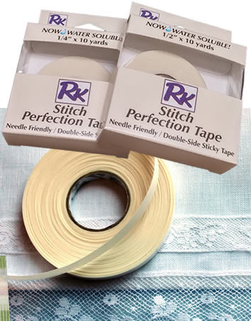 Floriani RNK Stitch Perfection Tape