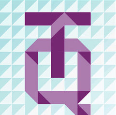 Floriani My Total Quilter Software - Three Programs