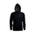Magic City Hoodie (Limited Edition) (Black/Black)