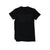 Magic City T-Shirt (Limited Edition) (Black/Black)