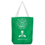 NOVELTEA DE NOVELTEAM Tasche Oolong