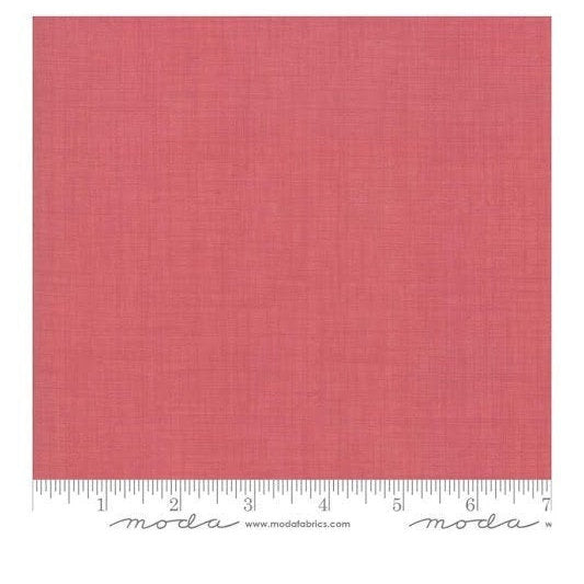 French General Tres Jolie Lawn, color Faded Red 13529, Moda Tres Jolie, Moda Fabric, French General Fabric, floral fabric