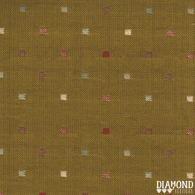 Woven Elements by Studio 93 - PRF 777 - Diamond Textiles - woven fabric - half yard fabric