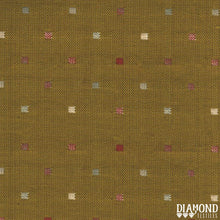 Load image into Gallery viewer, Woven Elements by Studio 93 - PRF 777 - Diamond Textiles - woven fabric - half yard fabric