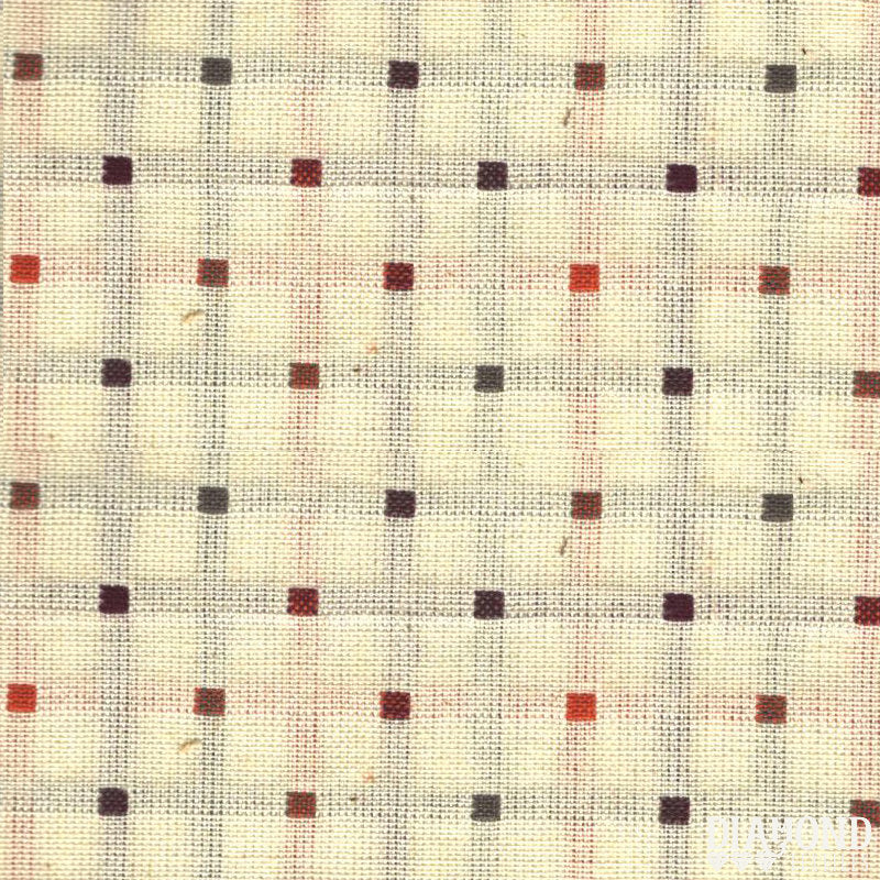 Woven Elements by Studio 93 - PRF 776  - Diamond Textiles - woven fabric - half yard fabric