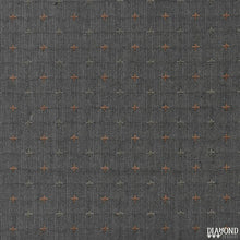 Load image into Gallery viewer, Nikko Geo Crosses - 4634 - Diamond Textiles - woven fabric - half yard fabric
