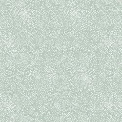 PRE-ORDER Rifle Paper Co. Basics - Menagerie Champagne - Mint Fabric - Cotton + Steel fabric - Rifle Paper Co. Quilting Cotton