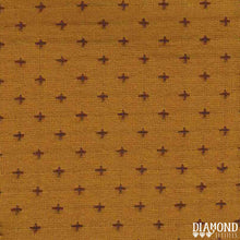 Load image into Gallery viewer, Manchester - 3204 - Diamond Textiles - woven fabric - half yard fabric