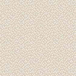 Rifle Paper Co. Basics - Tapestry Dot - Linen Fabric - Cotton + Steel fabric - Rifle Paper Co. Quilting Cotton
