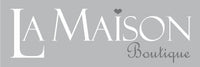 La Maison Boutique Ltd