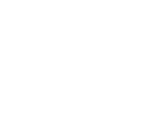 Hodgepodge Coffee