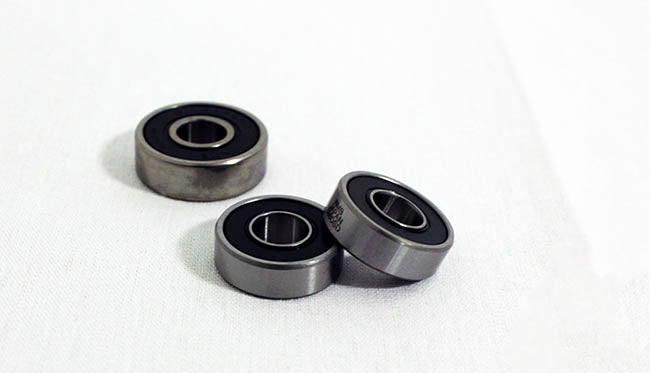 drone replacement kits - bearings