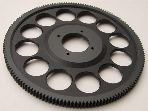 AT450-MDGM05 Main Drive Gear, 150T, MOD0.5 for ALIGN T-Rex 450 Electric Series Helicopters