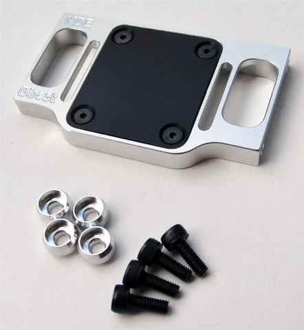 AT700-FSM Flybarless System Mount for ALIGN T-Rex 700/800 Series Helicopters