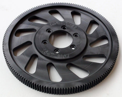 AT700-MDGM07 Main Drive Gear, 164T, MOD0.7 for ALIGN T-Rex 550/600/700 Series Helicopters