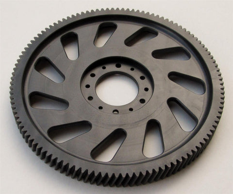 AT700-MDGM1-S Slant Main Drive Gear, 112T, MOD1.0 for ALIGN T-Rex 550/600/700 Series Helicopters