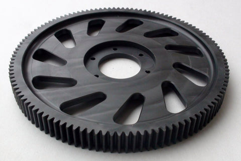 AT700-MDGM1 Main Drive Gear, 115T, MOD1.0 for ALIGN T-Rex 550/600/700 Series Helicopters