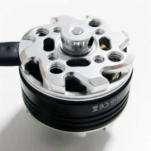 KDE1806XF-2350 Brushless Motor for Electric Multi-Rotor (sUAS) Series