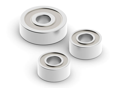 KDE40XF-BRK-D5 Series Bearing Replacement Kit