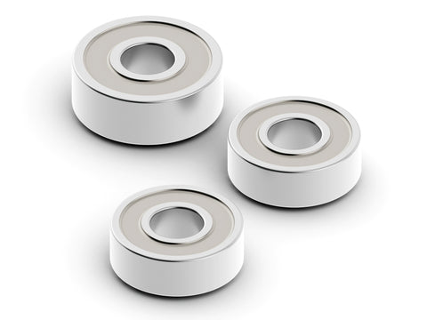 KDE42XF-BRK Series Bearing Replacement Kit