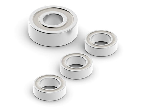KDE500/550/600XF-BRK Bearing Replacement Kit