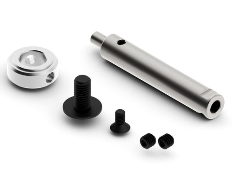 KDE5215/6213XF-SR Series Shaft Replacement Kit