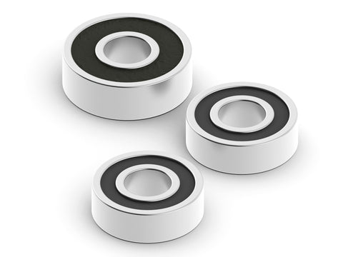 KDE52XF-BRK Series Bearing Replacement Kit