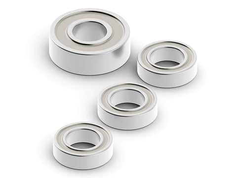 KDE700XF-BRK Series Bearing Replacement Kit