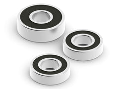 KDE72XF-BRK Series Bearing Replacement Kit