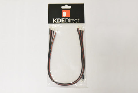 KDECAN-KIT JST-GHR Wire Kit