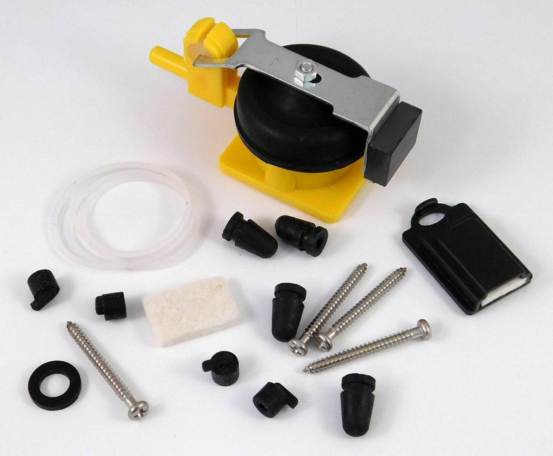 Blagdon Pond Oxygenator Service Kits for Air Pumps - Aquatic Sales Online Ltd