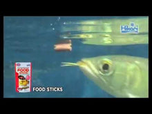 Load and play video in Gallery viewer, Hikari Food Sticks 57g