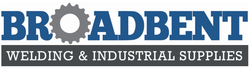 Broadbent Welding & Industrial Supplies