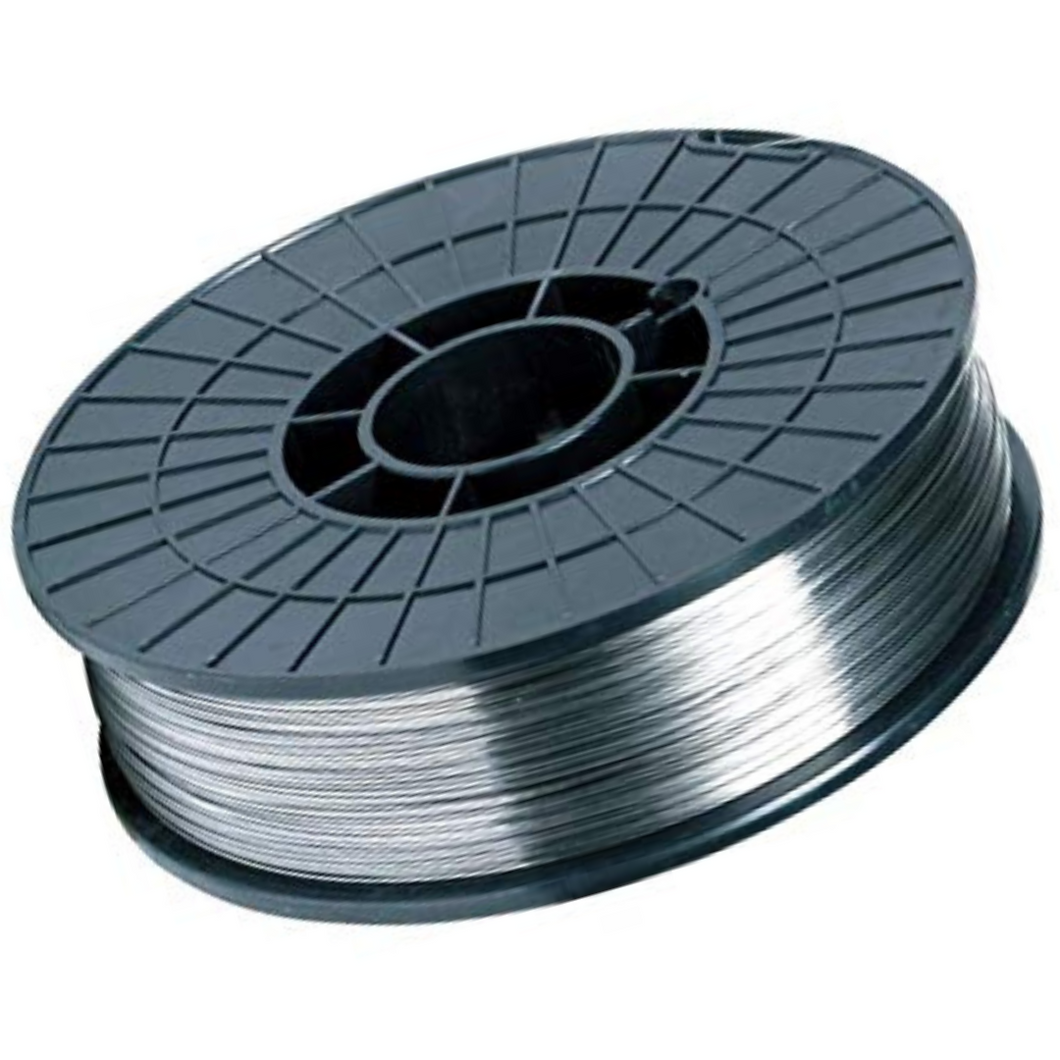 Weldmig Stainless Steel Welding Wire 5kg