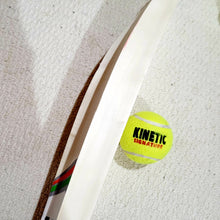 Load image into Gallery viewer, KS Ultra - Tape Ball Bat