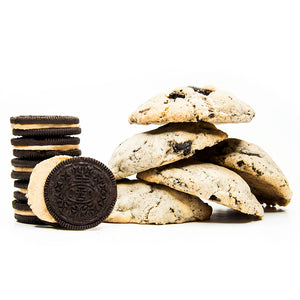 Load image into Gallery viewer, Peanut Butter Oreo®