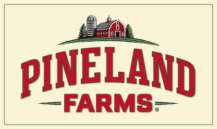 Pineland Farms Inc.