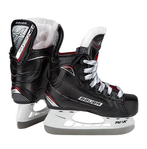 Bauer Vapor X500 Gen II Player Skates Youth