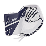 Bauer Supreme 3S Catcher Senior
