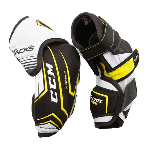 CCM Tacks 5092 Elbow Pads Senior