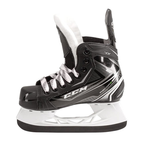 CCM Ribcor 70K Player Skates Youth