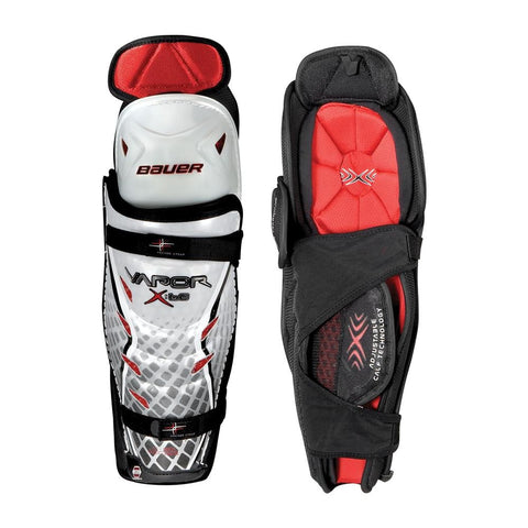 Bauer Vapor X:60 Shin Guards Junior