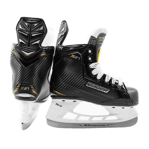 Bauer Supreme S27 Player Skates Youth